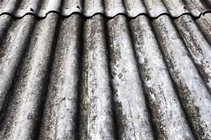 Eternit Asbest Erkennen : asbest erkennen so geht 39 s ~ Orissabook.com Haus und Dekorationen