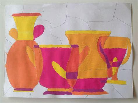 decorazioni vasi oltre 25 fantastiche idee riguardo decorazioni vasi greci