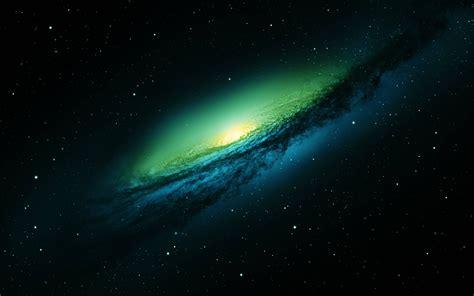 Milky Way Galaxy Wallpapers Free Download Pixelstalknet
