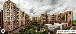 Real Estate Property Developer In India Buy Luxury Homes