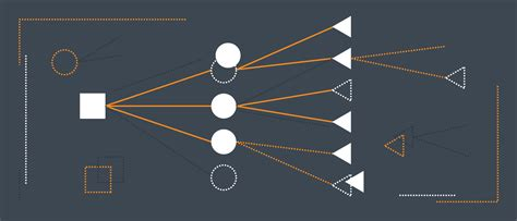 tree diagram template google docs how to make a tree diagram in google docs lucidchart blog