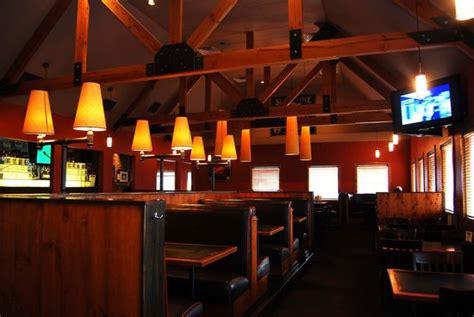 러블랜드의 인기 음식점 트립어드바이저