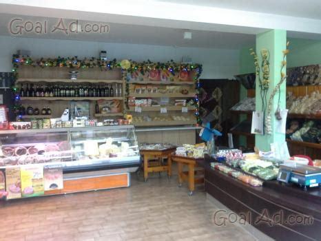 arredamento negozio alimentari usato negozio frutta verdura arredamento scaffalatura bancone