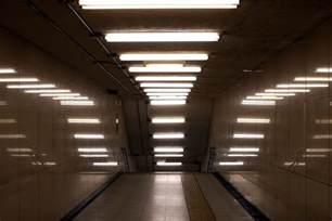 commercial office fluorescent light fixtures light