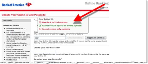 chase help desk number bank of america live chat customer service