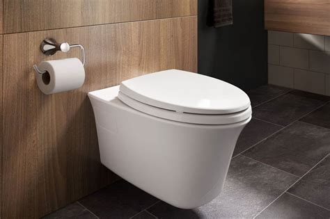 Toilettes et bidets  Salles de bain  Plomberie Tétreault