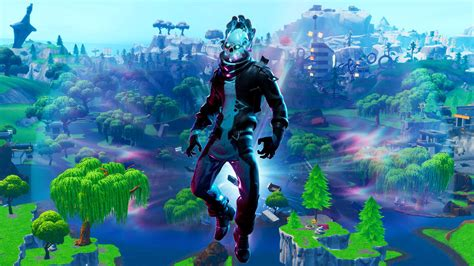 Customize your desktop, mobile phone and tablet with our wide variety of cool and interesting fortnite wallpapers in just a few clicks! Oppressor Wallpapers - Wallpaper Cave