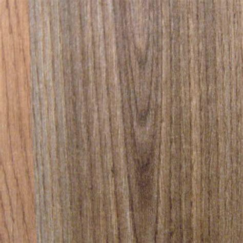 realtouch laminates oak laminated sheet in pune maharashtra india royal touch distributors