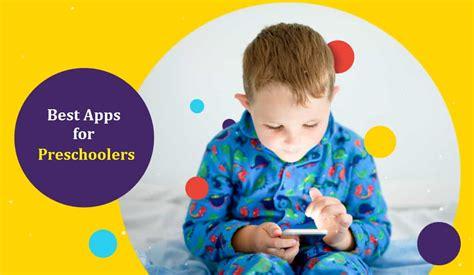 best preschool apps 2019 educational app 716 | best apps for preschoolers