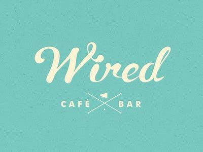 59 best wire logo design images on pinterest graphics brand identity and typography