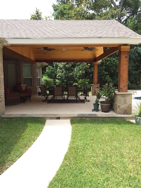 backyard paradise magnolia tx united states gable