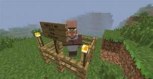 3 Formas de Criar um Mapa de Aventura no Minecraft