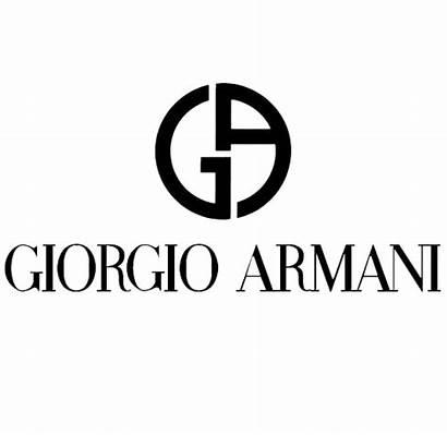 Armani Giorgio International Wiki Logos Italian Designer