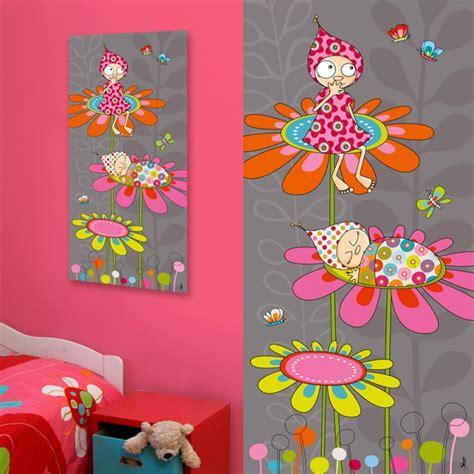 deco chambre filles decoration chambre fille nature paihhi com