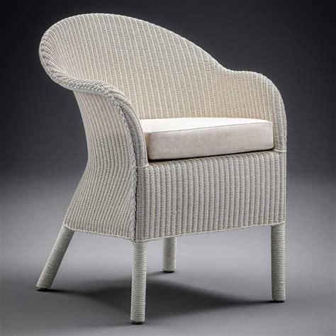 Lloyd Loom Chair by Parabola Arm Chair Lloyd Loom Style Chairs Lloyd Looms