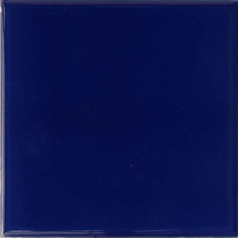blue tile navy blue ceramic tile tile design ideas