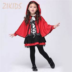 Performance party batman bat girl costume children cosplay ...