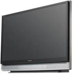 black friday sony grand wega kds 50a2000 50 inch sxrd