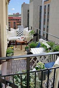 25, Balcony, Decor, Ideas, To, Make, Your, Balcony, Special