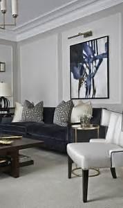 1000 idees a propos de peinture gris clair sur pinterest With sol gris clair quelle couleur pour les murs 0 nos astuces en photos pour peindre une piace en deux