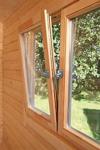 Gewindehülsen Für Holz : doppel fenster 70 einhand holz nachr stelement f r gartenh user holzh user vom garten fachh ndler ~ Orissabook.com Haus und Dekorationen