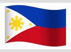 Pictures Of Philippine Flag ClipArt Best