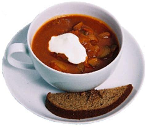 cuisine estonienne estonie gastronomie recettes de cuisine et traditions en