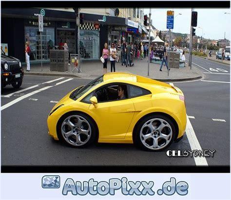supersport mini car mini cars pinterest cars minis