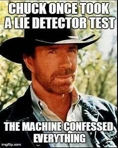 48 bästa bilderna om Chuck Norris på Pinterest | Skämt ...