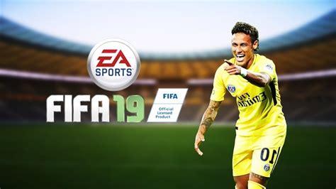 FIFA 19 - Liga de Futebol Chinesa é a mais pedida - Game ...