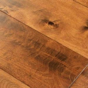 vero chesapeake hardwood flooring chesapeake