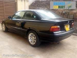 Used Bmw Mid Sized Sedan 1994 1994 Bmw 318is