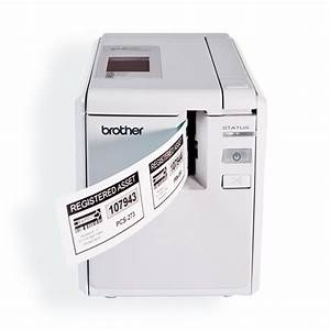 Label printers wwwontimesupportcom for Calibration label printer