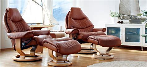 fauteuil de bureau stressless fauteuils stressless revendeur officiel en province de liège