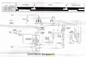 Maytag centennial dryer wiring diagram fuse box and for Maytag gas dryer wiring schematic