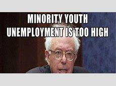 EXACTLY Why Bernie Sanders Would Be a DISASTER For the Economy