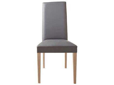 chaise de cuisine conforama chaise cuisine conforama images