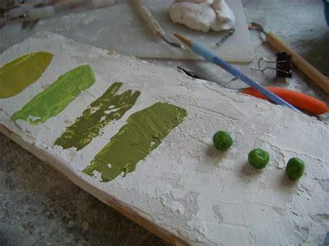 Baby Feces Green