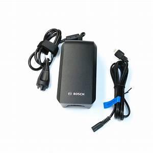 E Bike Batterie Bosch : bosch 4 amp battery charger electric cyclery ~ Jslefanu.com Haus und Dekorationen