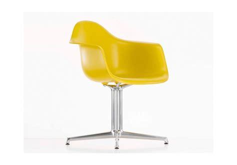 chaises vitra chaise vitra eames 20171024105930 tiawuk com