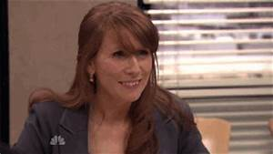 In the Life of Fwee - Catherine Tate On the Office S7 E25