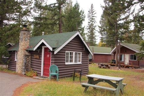 Vacationing In Jasper  New Blog Post From Tanya Koob