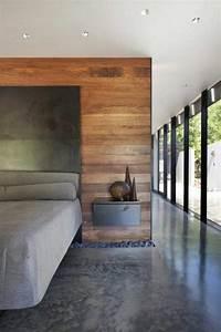 Beton Cire Deco : les 25 meilleures id es de la cat gorie beton cir sur ~ Premium-room.com Idées de Décoration