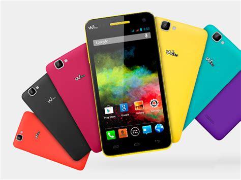 telephone portable auchan wiko rainbow 224 moins de 120 euros chez auchan meilleur mobile