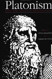 Anna Baldwin, Sarah Hutton  Platonism and the English Imagination  Free eBooks Download