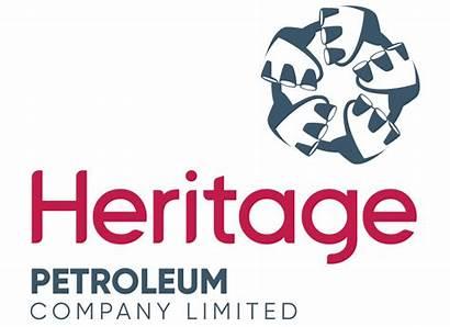 Petroleum Heritage Oil Trinidad Limited Company Tobago