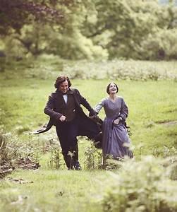 Jane Eyre & Mr Rochester | Period Drama, please! | Pinterest