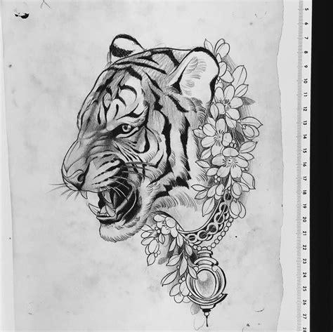 pin  megan grote  illustration tattoos tattoo