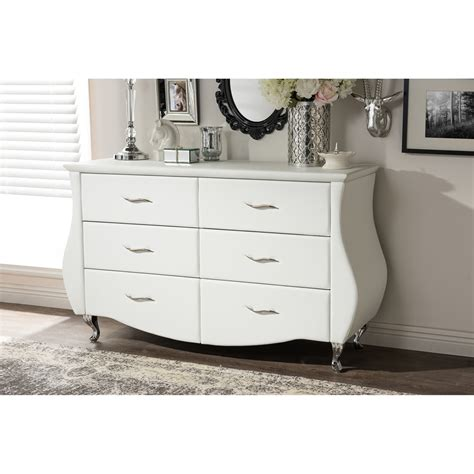 White Dresser In Store by Wholesale Dressers Wholesale Bedroom Furniture