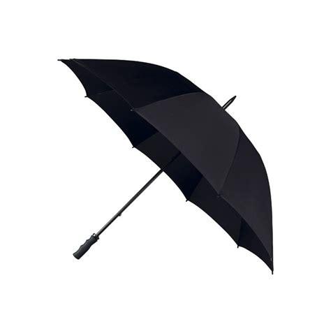 parapluie fibre de verre 28 images parapluie temp 234 te 23 en fibre de verre personnalis